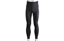 FALKE Jackson Tight noir